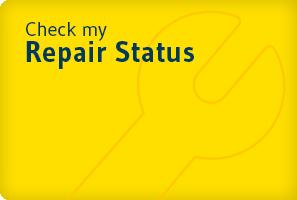 Apple Authorised Service Provider | Repair Center | QCD